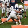 Briar Woods football practice-16