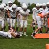 Briar Woods football practice-18