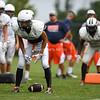 Briar Woods football practice-6