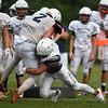 Briar Woods football practice-9