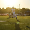 AW Football Briar Woods vs Broad Run -17