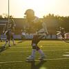 AW Football Briar Woods vs Broad Run -15
