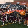 AW Football Briar Woods vs Broad Run -58