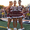 AW Football Briar Woods vs Broad Run -50