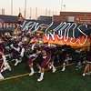 AW Football Briar Woods vs Broad Run -59