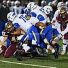 Football Broad Run vs Tuscarora-6