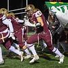 Football Broad Run vs Tuscarora-2