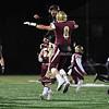 Football Broad Run vs Tuscarora-18