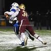 Football Broad Run vs Tuscarora-40