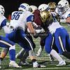 Football Broad Run vs Tuscarora-29