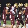 Football Broad Run vs Tuscarora-31