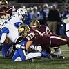 Football Broad Run vs Tuscarora-37