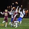 Football Broad Run vs Tuscarora-8