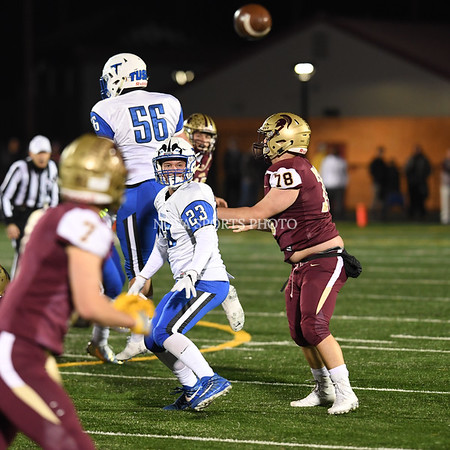 Football Broad Run vs Tuscarora-23
