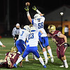 Football Broad Run vs Tuscarora-22