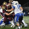 Football Broad Run vs Tuscarora-30