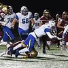 Football Broad Run vs Tuscarora-12