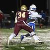 Football Broad Run vs Tuscarora-39