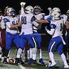 Football Broad Run vs Tuscarora-15