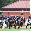 Football Dominion vs Potomac Falls-13