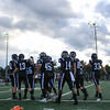 Football Dominion vs Potomac Falls-3