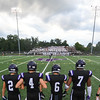 Football Dominion vs Potomac Falls-15