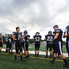 Football Dominion vs Potomac Falls-14
