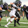 Football Dominion vs Potomac Falls-17