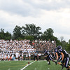 Football Dominion vs Potomac Falls-16