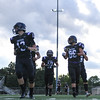 Football Dominion vs Potomac Falls-2