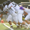 Football Dominion vs Potomac Falls-7