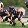 Football Dominion vs Potomac Falls-20