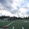 Football Dominion vs Potomac Falls-4