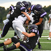 Football Dominion vs Potomac Falls-18