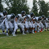 AW Football Dominion vs Potomac Falls-15