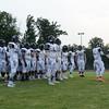 AW Football Dominion vs Potomac Falls-14