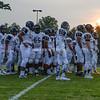 AW Football Dominion vs Potomac Falls-13