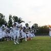 AW Football Dominion vs Potomac Falls-18