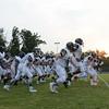 AW Football Dominion vs Potomac Falls-19