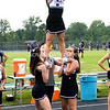 AW Football Dominion vs Potomac Falls-2