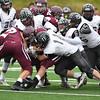 AW Football Dominion vs Salem-178