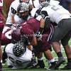 AW Football Dominion vs Salem-169