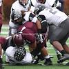 AW Football Dominion vs Salem-170