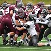 AW Football Dominion vs Salem-174