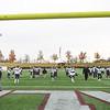 AW Football Dominion vs Salem-19