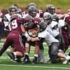 AW Football Dominion vs Salem-175