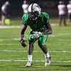 AW Football Dominion vs Woodgrove-5