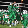 AW Football Dominion vs Woodgrove-7