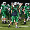 AW Football Dominion vs Woodgrove-2