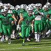 AW Football Dominion vs Woodgrove-11